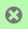 CF7 Skins - Form - Delete X Icon