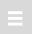 CF7 Skins - Form Tab - Drag-and-Drop Grey Box Icon