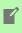 CF7 Skins - Form - Edit Field Icon