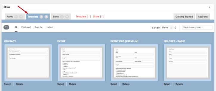 cf7skins-template-tab-open