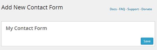 save-form