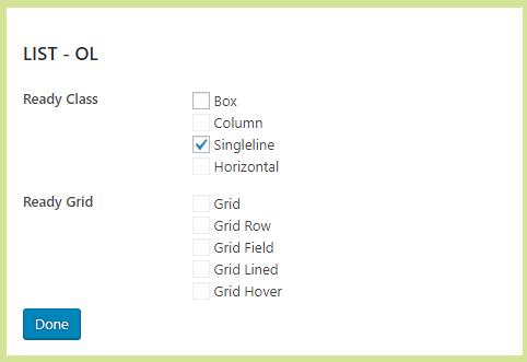 CF7-Skins-Ready-Singleline-Choose-Ready-Checkbox