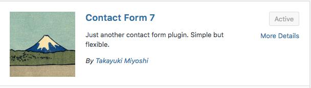 cf7-plugin