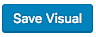 CF7 Skins - Save Visual Button